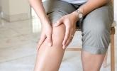 Укрепление костей и суставов