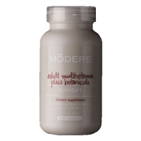 Adult Multivitamins Plus Botanicals (Адюлт Мультивитамин Плюс) - витаминно-минеральный комплекс