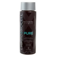Liquid BioCell® Pure - чистый коллаген