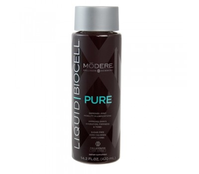 Liquid BioCell Pure - жидкий коллаген, чистый