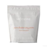 Pure Chocolate Whey Protein - сывороточный протеин