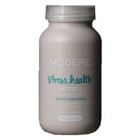 Stress Health (Стресс Хелс) - смягчает стресс