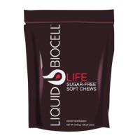 Liquid BioCell® Life Chews - коллаген