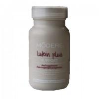 Lutein Plus (Лютеин Плюс) - черника, лютеин и бета-каротин