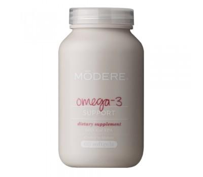 Omega 3 - омега 3 жирные кислоты