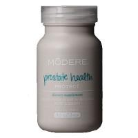 Prostate Health - здоровье простаты