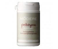 Protozymes (Протозаймс) - пять штаммов хороших бактерий