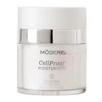 CellProof Moisturizer - уменьшает появление тонких линий